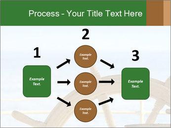 0000084409 PowerPoint Template - Slide 92