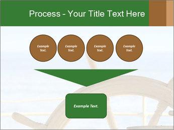 0000084409 PowerPoint Template - Slide 93