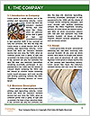 0000084409 Word Templates - Page 3