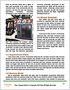 0000084409 Word Templates - Page 4