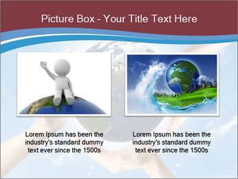0000084410 PowerPoint Templates - Slide 18