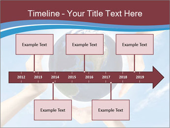0000084410 PowerPoint Templates - Slide 28