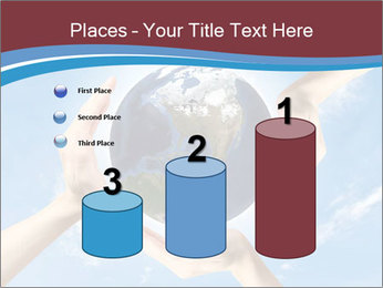 0000084410 PowerPoint Templates - Slide 65