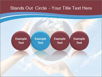 0000084410 PowerPoint Templates - Slide 76
