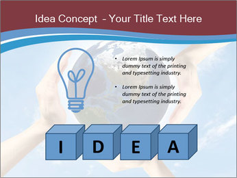 0000084410 PowerPoint Templates - Slide 80