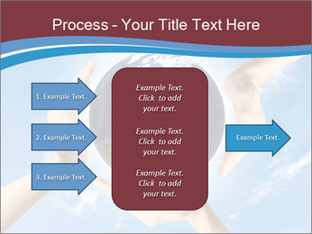 0000084410 PowerPoint Templates - Slide 85