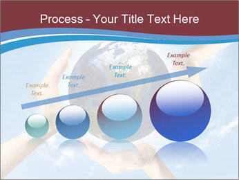 0000084410 PowerPoint Templates - Slide 87