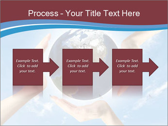 0000084410 PowerPoint Templates - Slide 88