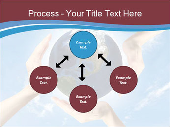 0000084410 PowerPoint Templates - Slide 91