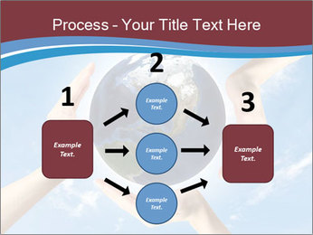 0000084410 PowerPoint Templates - Slide 92