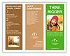 0000084411 Brochure Template