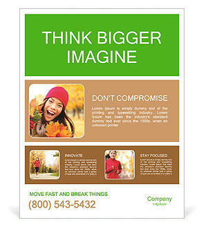 0000084411 Poster Templates