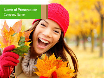 0000084411 PowerPoint Template