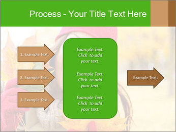 0000084411 PowerPoint Templates - Slide 85