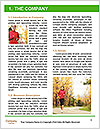0000084411 Word Templates - Page 3