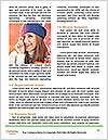 0000084411 Word Templates - Page 4