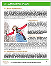 0000084411 Word Template - Page 8