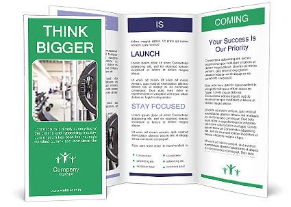 0000084412 Brochure Templates