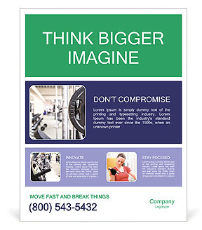 0000084412 Poster Template