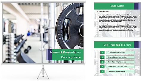 0000084412 PowerPoint Template