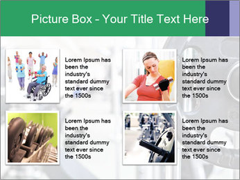 0000084412 PowerPoint Templates - Slide 14