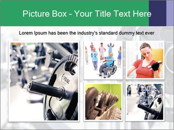 0000084412 PowerPoint Templates - Slide 19