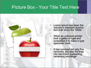 0000084412 PowerPoint Templates - Slide 20