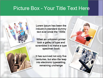 0000084412 PowerPoint Templates - Slide 24