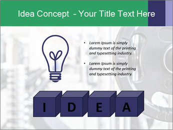 0000084412 PowerPoint Templates - Slide 80