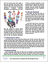 0000084412 Word Templates - Page 4