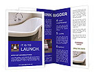 0000084413 Brochure Template