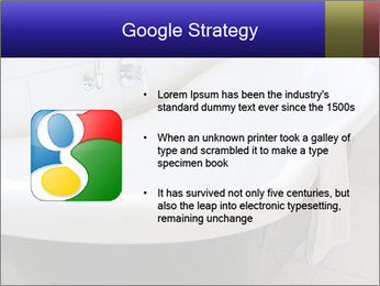 0000084413 PowerPoint Templates - Slide 10