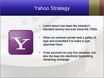 0000084413 PowerPoint Templates - Slide 11
