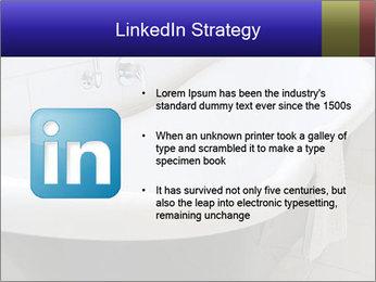0000084413 PowerPoint Templates - Slide 12