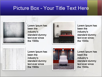0000084413 PowerPoint Templates - Slide 14