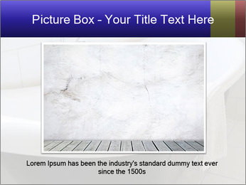 0000084413 PowerPoint Templates - Slide 15