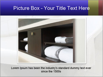 0000084413 PowerPoint Templates - Slide 16