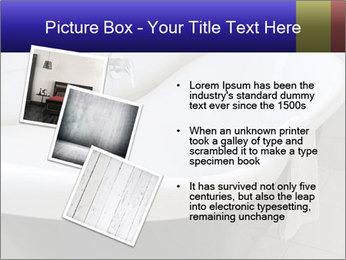0000084413 PowerPoint Templates - Slide 17