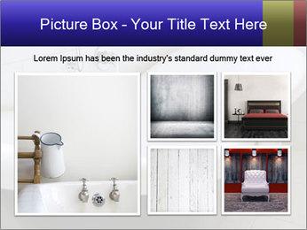 0000084413 PowerPoint Templates - Slide 19