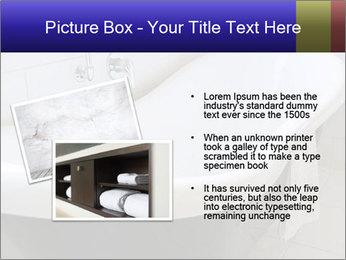 0000084413 PowerPoint Templates - Slide 20