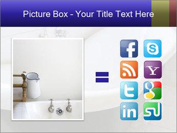 0000084413 PowerPoint Templates - Slide 21