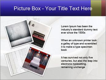 0000084413 PowerPoint Templates - Slide 23