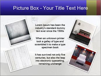 0000084413 PowerPoint Templates - Slide 24
