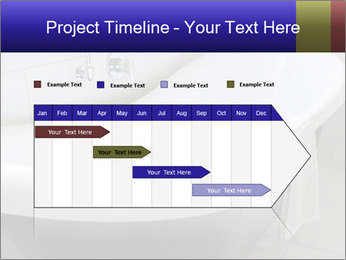 0000084413 PowerPoint Templates - Slide 25