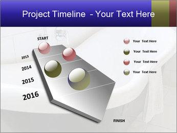 0000084413 PowerPoint Templates - Slide 26