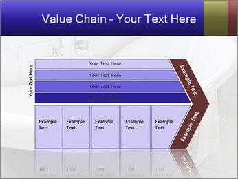0000084413 PowerPoint Templates - Slide 27