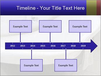 0000084413 PowerPoint Templates - Slide 28
