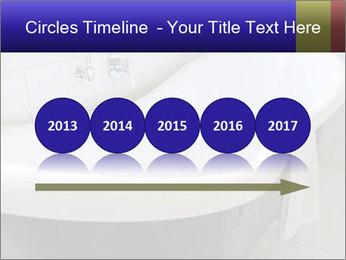 0000084413 PowerPoint Templates - Slide 29