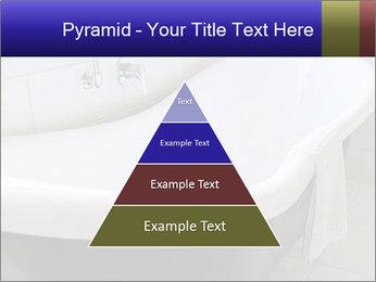 0000084413 PowerPoint Templates - Slide 30