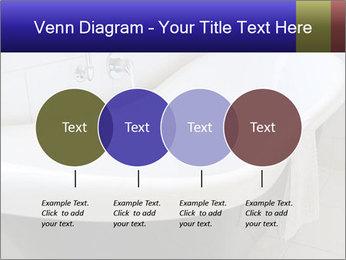 0000084413 PowerPoint Templates - Slide 32